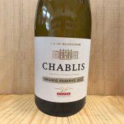 chablis-02