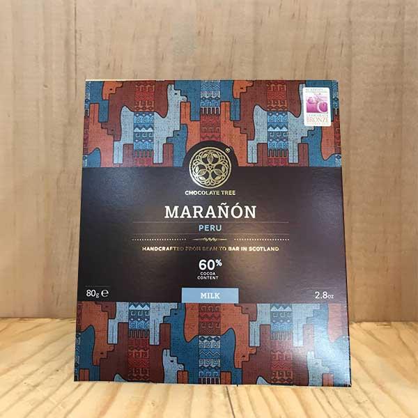 chocolate-maranon01