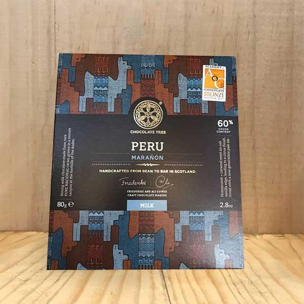 chocolate-peru01