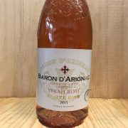 baron-d-arignac-03