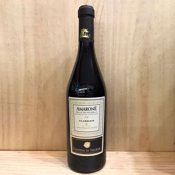 Amarone-Classico
