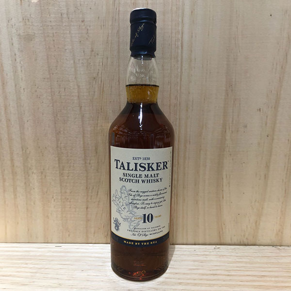 Talisker-10-years-old