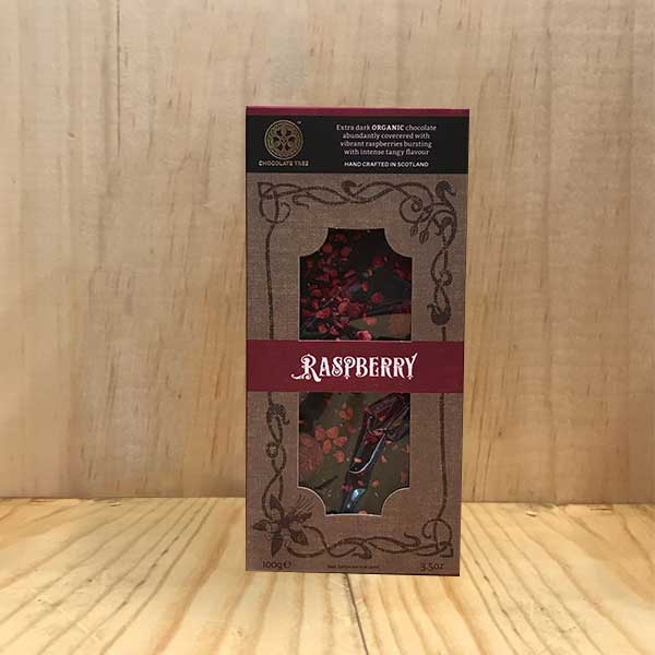 chocolate-rasberry-01