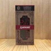 chocolate-rasberry-02